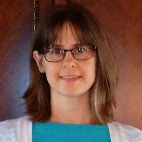 Kimberly Dunbar