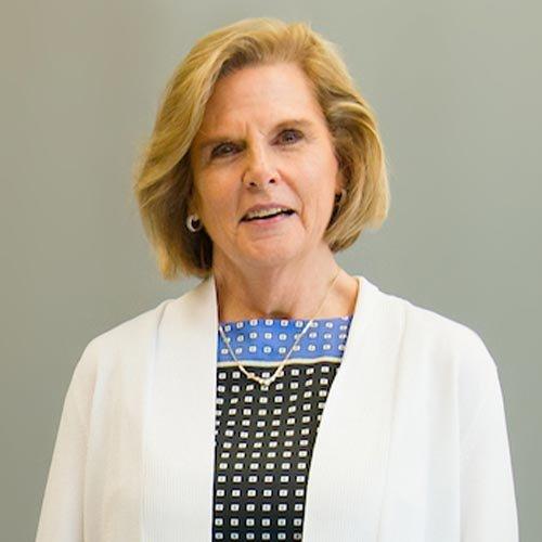 Madeleine Dassow