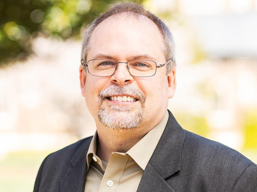Craig Schreiber