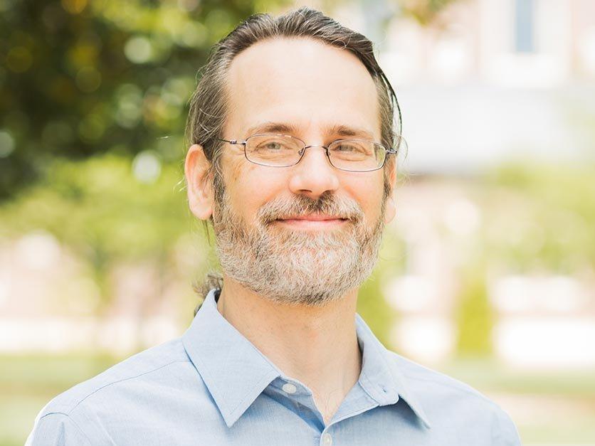 Jon Schwiebert